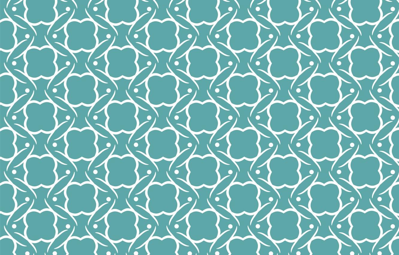 Photo wallpaper background, pattern, vector, texture, ornament, vintage