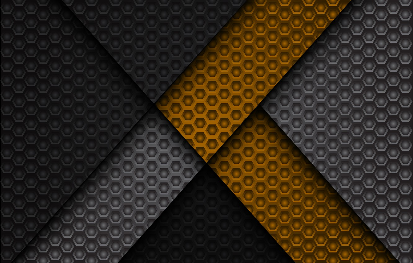 Wallpaper Line Yellow Grey Background Black Texture Background Images For Desktop Section Abstrakcii Download Pikbest has 8873 black texture design images templates for free. wallpaper line yellow grey