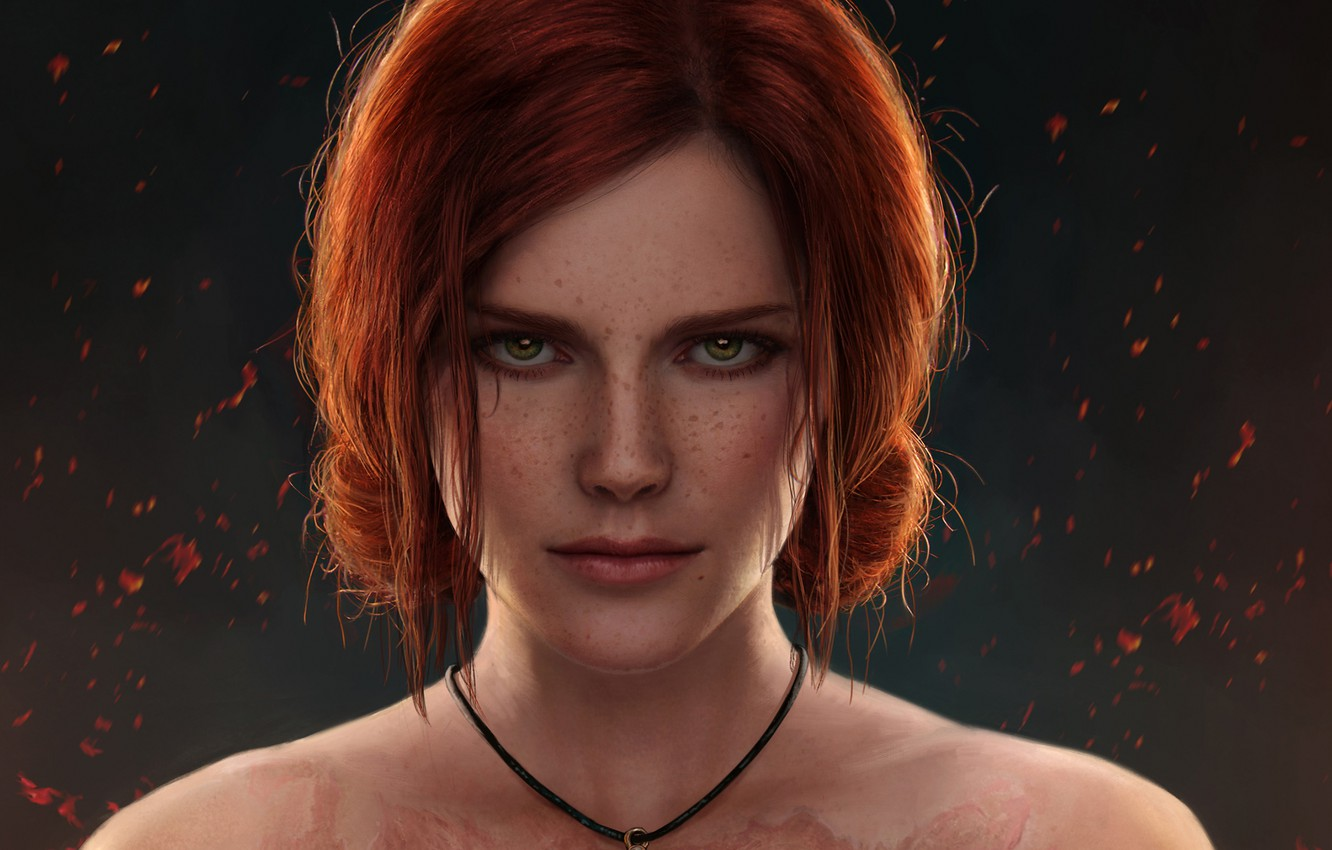 triss-merigold-witcher-3-wild-hunt-charo