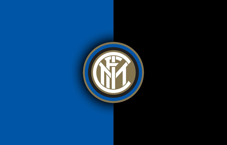 Wallpaper Wallpaper Sport Logo Football Inter Milan