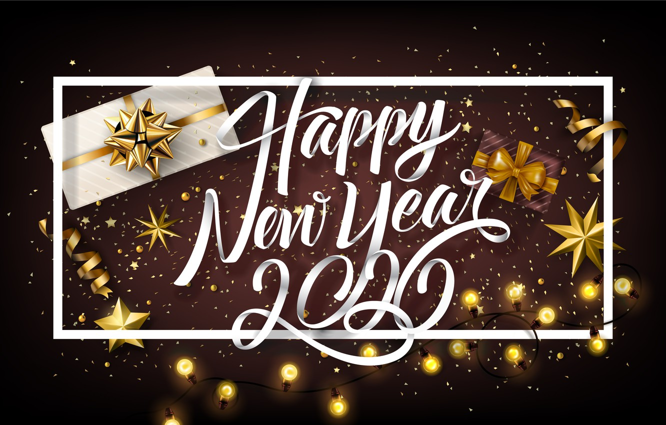 wallpaper the inscription new year background 2020 new year images for desktop section novyj god download wallpaper the inscription new year