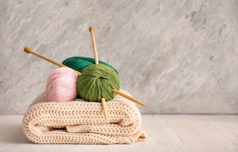 Wallpaper Heat Spokes Knitting Yarn Yarn Images For Desktop Section Raznoe Download
