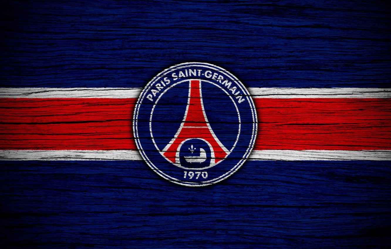 Wallpaper Wallpaper Sport Logo Football Psg Paris Saint Germain Ligue 1 Images For Desktop Section Sport Download