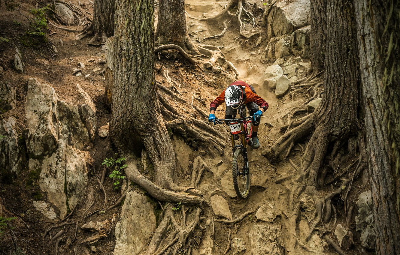 Photo wallpaper race, track, Cycling