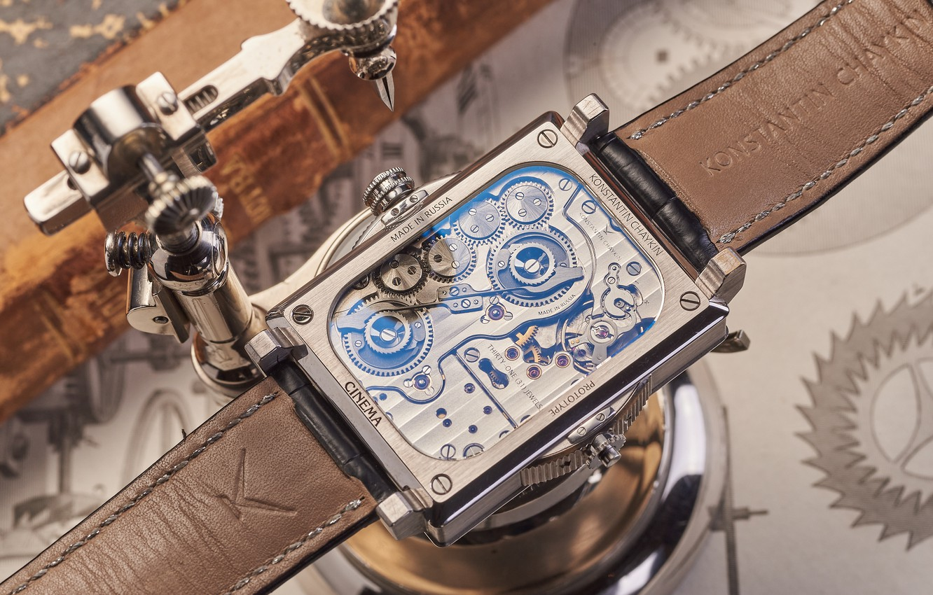 Photo wallpaper watch, wrist watch, Konstantin Chaykin, konstantin chaykin, cinema watch