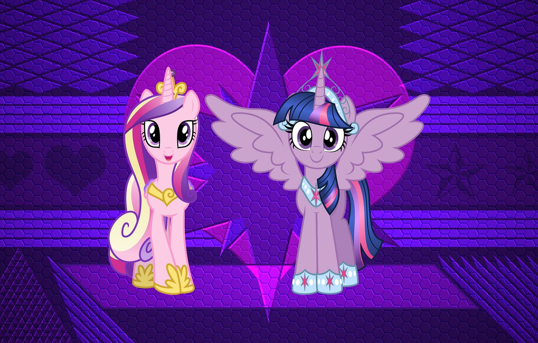 Wallpaper Pony My Little Pony My Sweet Pony Images For Desktop