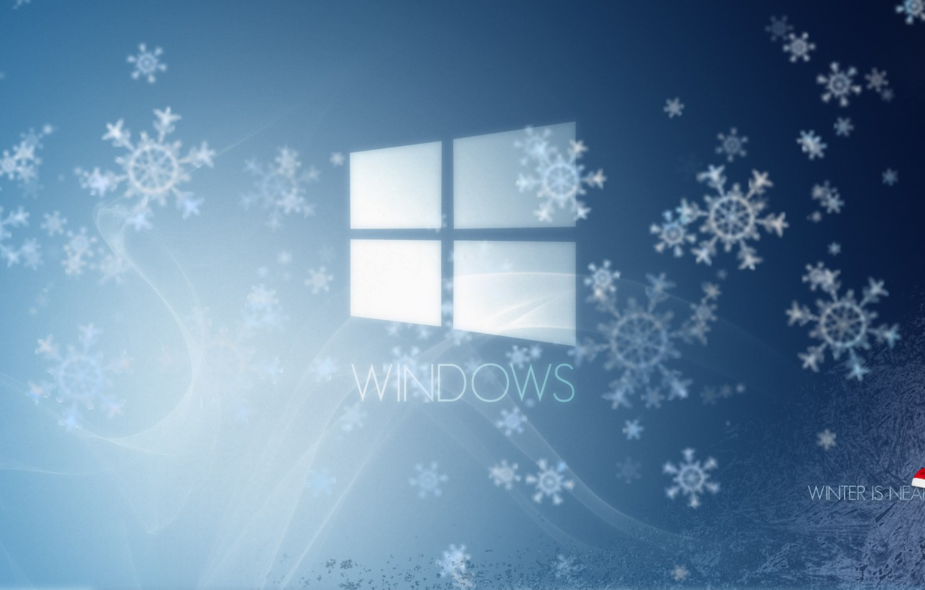 Wallpaper Windows 7 Windows The Wallpapers Cold Windows