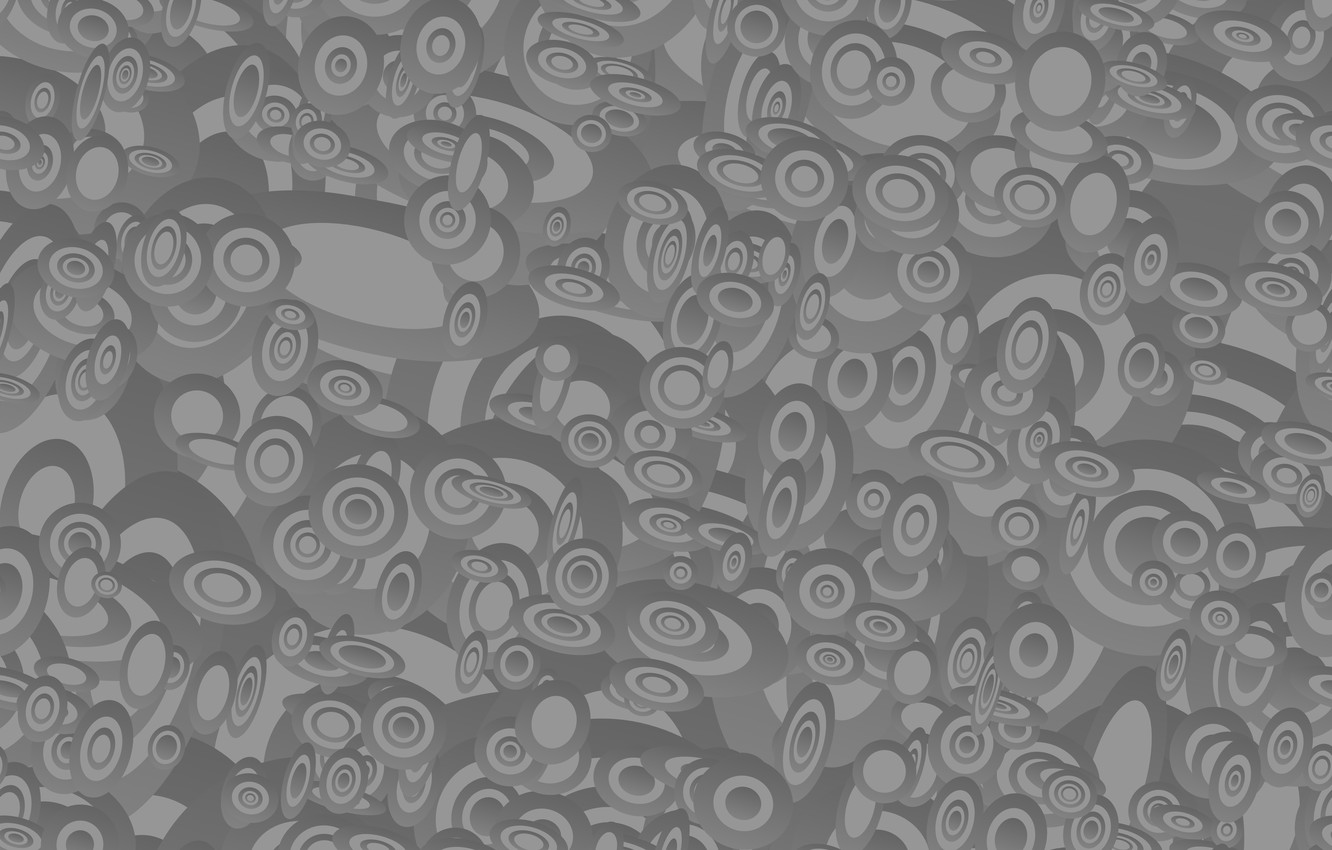 Grey Background Wallpapers on