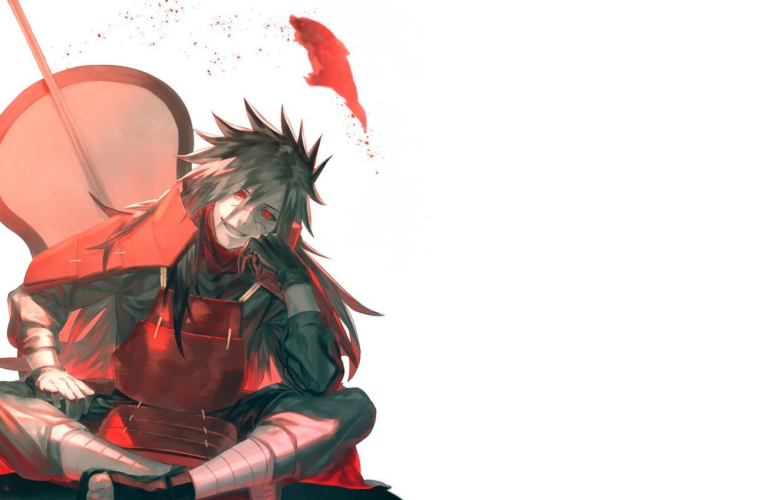 Wallpaper Naruto Naruto Madara Uchiha Images For Desktop Section Syonen Download