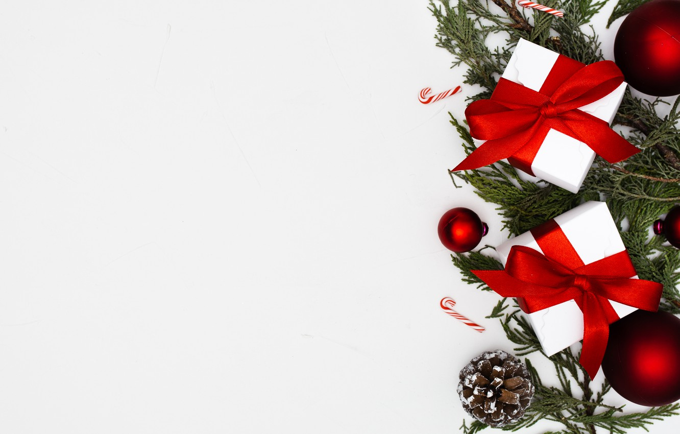 wallpaper christmas new year happy new year christmas new year happy christmas 2020 images for desktop section novyj god download wallpaper christmas new year happy