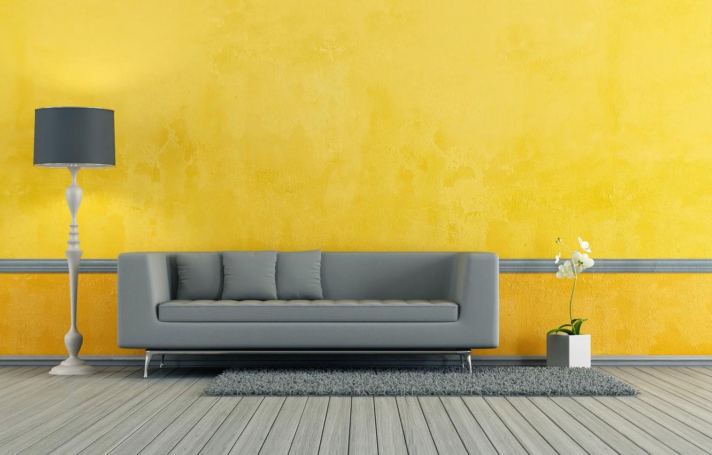 Photo wallpaper design, style, sofa, interior, design, style, living room, living room, interior, sofa