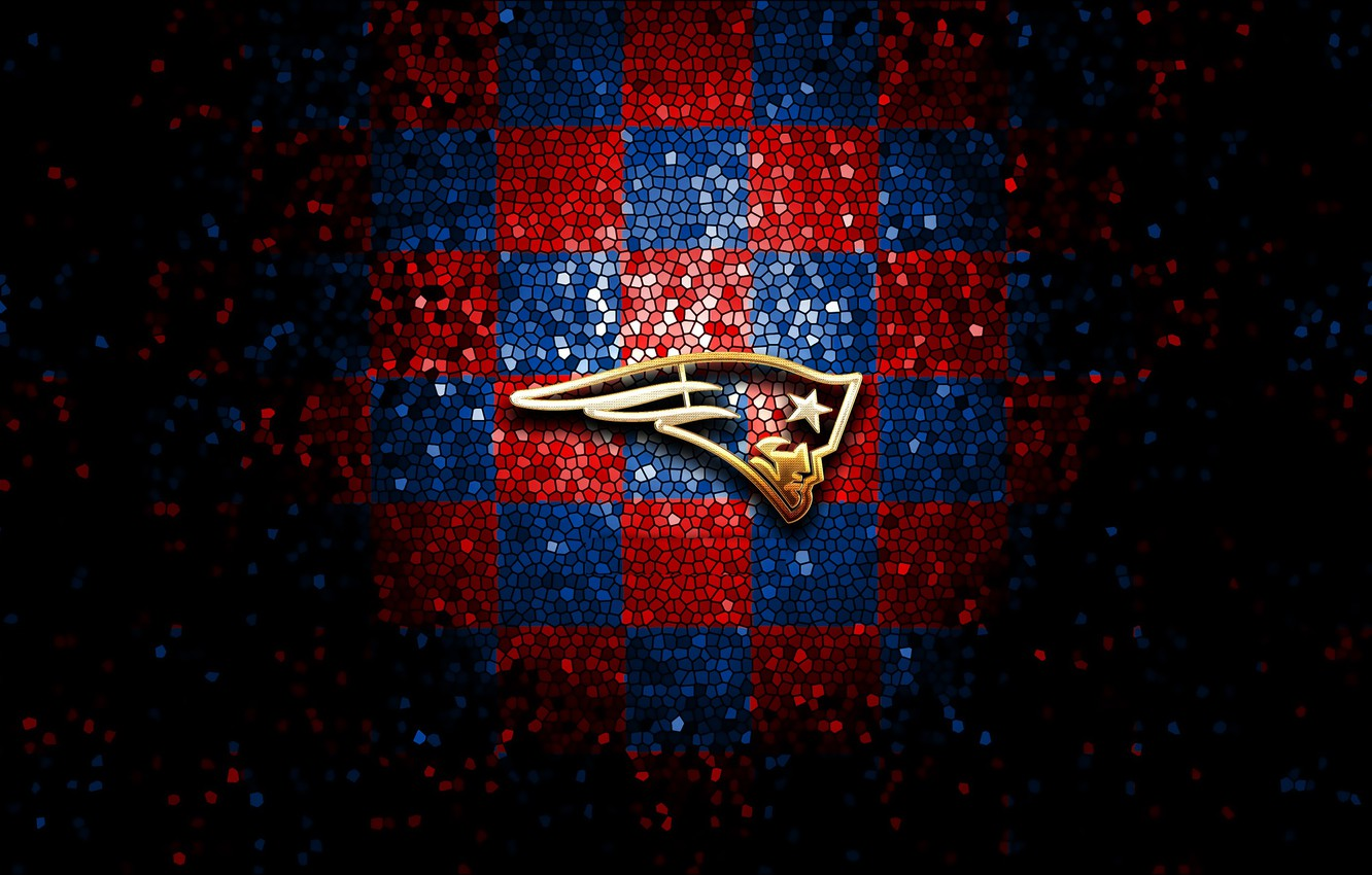 Wallpaper Wallpaper Sport Logo Nfl Glitter Checkered New