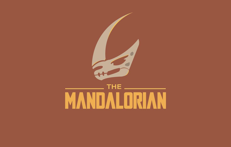 Photo wallpaper Star Wars, star wars, Mandalorian, Mandalore, The Mandalorian, Graterol