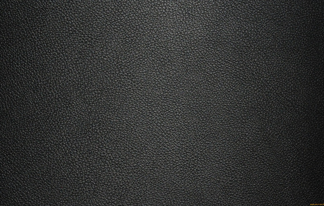 Photo wallpaper background, texture, Leather
