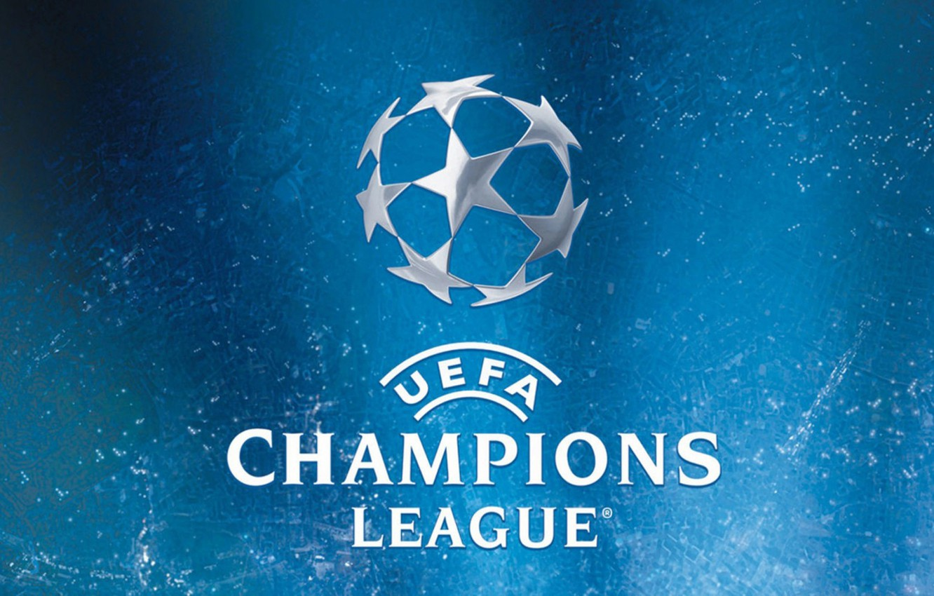 wallpaper wallpaper sport logo football uefa champions league images for desktop section sport download wallpaper wallpaper sport logo