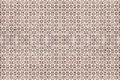 Picture background, pattern, ornament, pattern, tiles, hydraulic