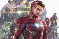 Picture captain america, thor, hulk, iron man, Spider-Man, Avengers, black widow, rocket raccoon, doctor strange