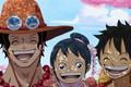 Picture One Piece, pirate, war, anime, captain, samurai, hero, asian, manga, oriental, asiatic, kaizoku, taichou, bushido, ...